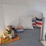 dekoratif-kitap-okuma-kosesi-26