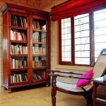 dekoratif-kitap-okuma-kosesi-7