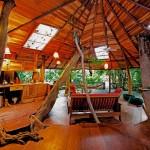 agac-ev-tree-house