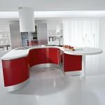 2014 mutfak ada tezgah modelleri