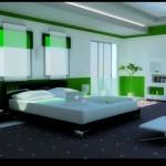 2014 yatak odaları