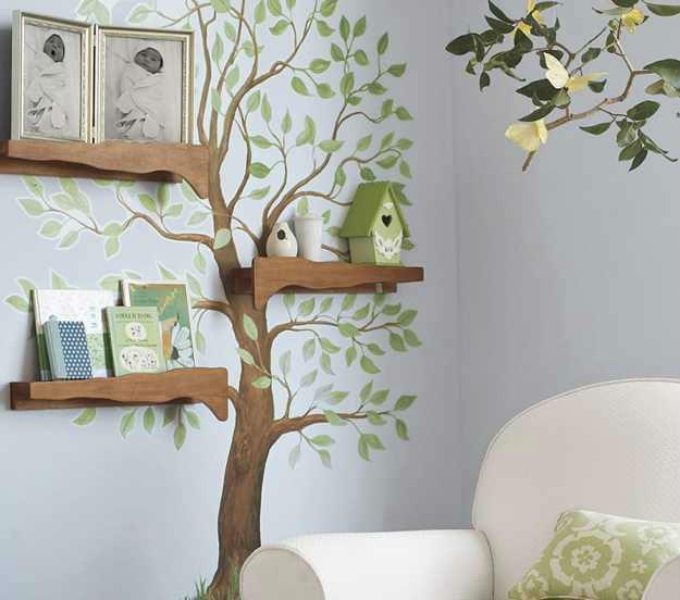 basit uygulamalar ile ucuz ev dekorasyonu