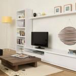 bellona tv ünitesi