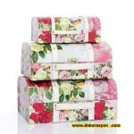 dekoratif kutu modelleri