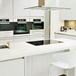 dekoratif mutfaklar