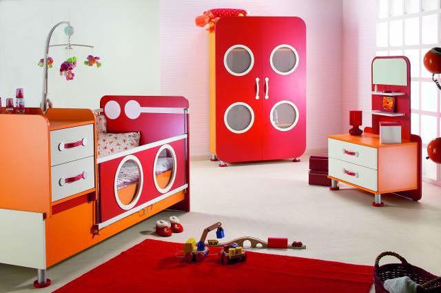 galatasaray çocuk odası