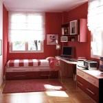 küçük odaları daha geniş gösterme