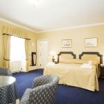 krem rengi yatak odası örnekleri