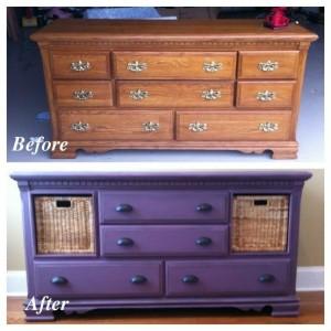 mobilya değerlendirme yenileme