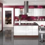 modern tasarımlara mutfaklar