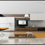 modern televizyon ünitesi modelleri