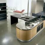 mutfak ada tezgahları