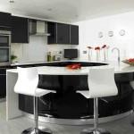 mutfak tasarım örnekleri