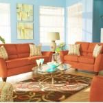 oturma odası mobilya modelleri