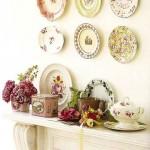 ucuz ev dekorasyonu yapımı