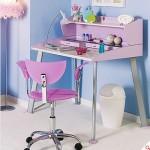 çocuk çalışma masa modelleri