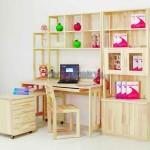 çocuk çalışma masa modelleri 2