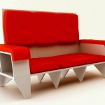 şık kanepe modelleri