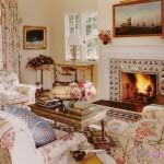 Country mobilya resimleri