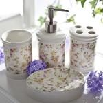 Englısh home banyo setleri modelleri