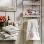 English home banyo havlusu