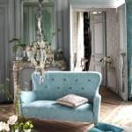 Fransız romantik salon