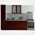 Koçtaş-Antalya-Hazır-Mutfak-Modeli-700x700