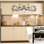 Mutfak-Dolapları-İin-Sticker-700x700