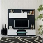alfemo mobilya televizyon ünitesi modelleri 10