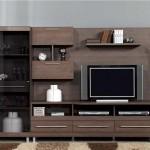 alfemo-mobilya-televizyon-ünitesi-modelleri