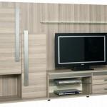 alfemo mobilya televizyon ünitesi modelleri 3