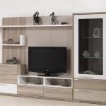 alfemo mobilya televizyon ünitesi modelleri 4