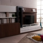 alfemo mobilya televizyon ünitesi modelleri