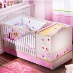 bebek beşik modelleri 3