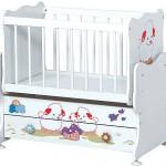 bebek beşik modelleri 7