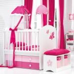 bebek beşik modelleri 9