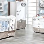 bebek odası takımları 10
