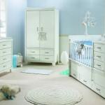 bebek odası takımları 6