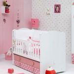 bebek odası takımları 8