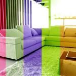 dekorasyonda-renklerin-onemi-3