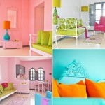 dekorasyonda-renklerin-onemi-6