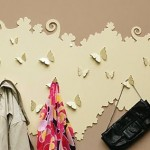 dekoratif askılık modelleri 3