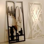 dekoratif askılık modelleri 6