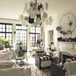 eşsiz yaratıcı fikirler ev tasarımları