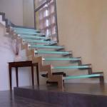 en şık ve estetik merdiven tasarımları 4