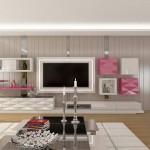 en-guzel-ev-dekorasyonu-fikirleri-10