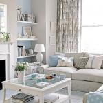 en-guzel-ev-dekorasyonu-fikirleri