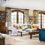 en-guzel-ev-dekorasyonu-fikirleri-4
