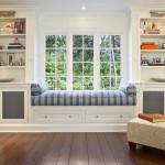 en-guzel-ev-dekorasyonu-fikirleri-5