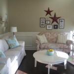 en-guzel-ev-dekorasyonu-fikirleri-6